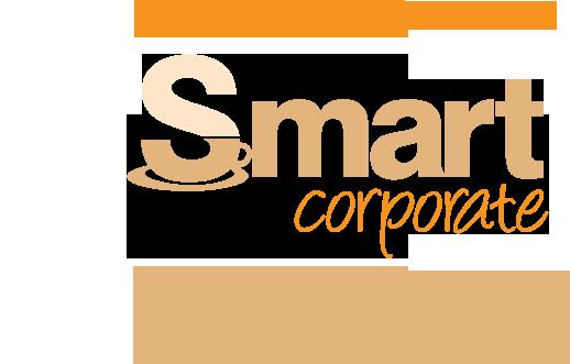 corporate OK