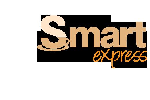 express OK