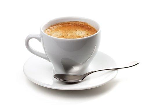 391207-cafe WEB