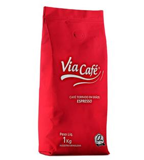 cafe via cafe