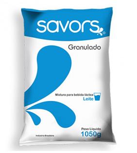 leite savors
