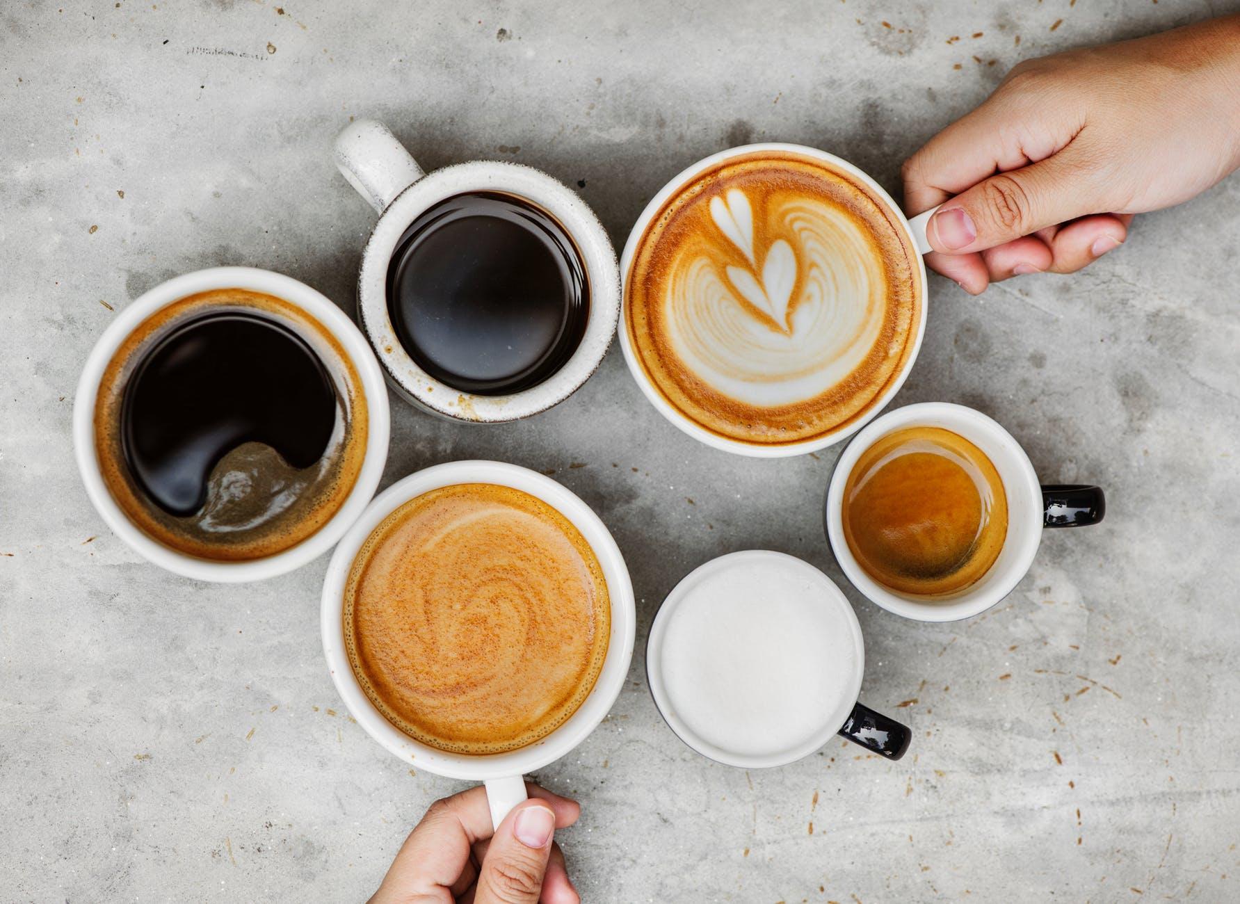 sao-paulo-cafe