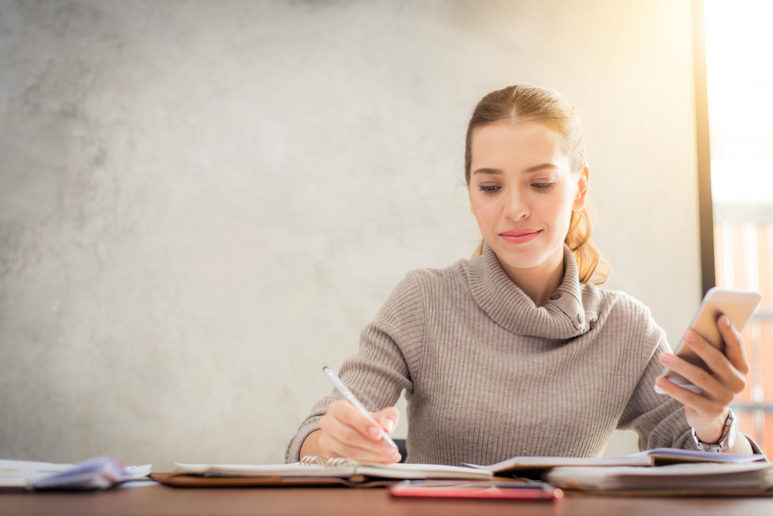autonomia-no-trabalho-traz-motivacao