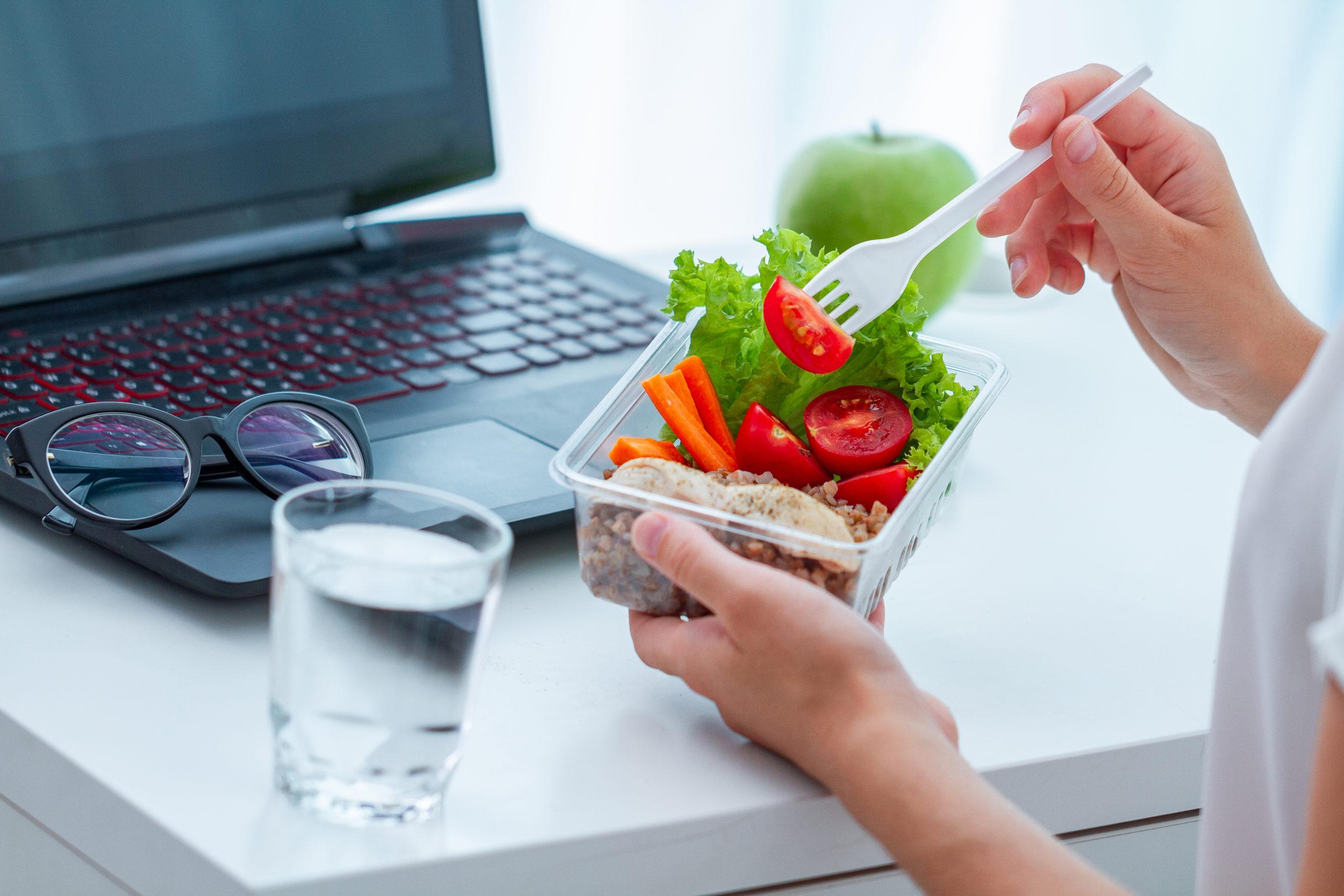 alimentacao-produtividade-no-trabalho
