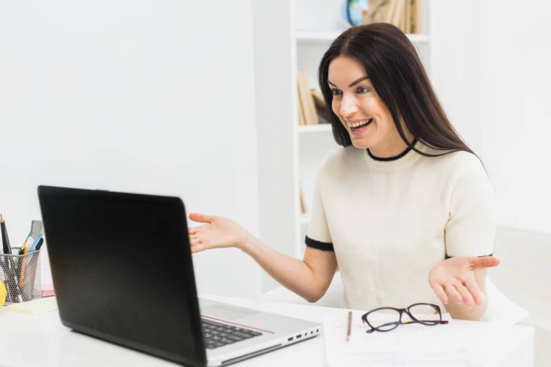 gestão-de-home-office